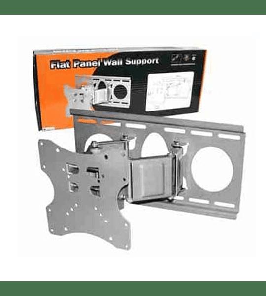 SOPORTE LCD FUJITEL 15-32 LCD 56