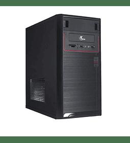 GAB XTECH 600W XTQ-100 USB 2.0