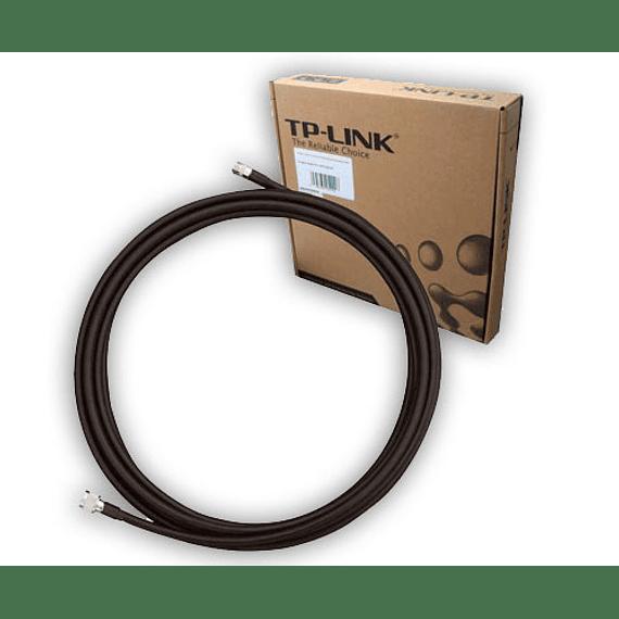 CABLE ANTENA TP-LINK TL24EC6N 6.0MT