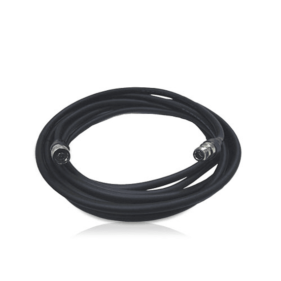CABLE ANTENA DLINK 24-CB06N 6.0 MT