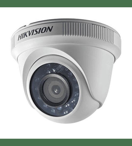 CAM CCTV HD1080P EXT DOMO 20M HV