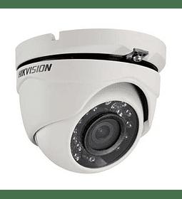 CAM CCTV HD720P EXT DOMO 20M