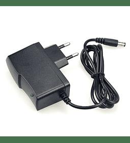 CAM CCTV POWER SWITCH 12V 1A HDC