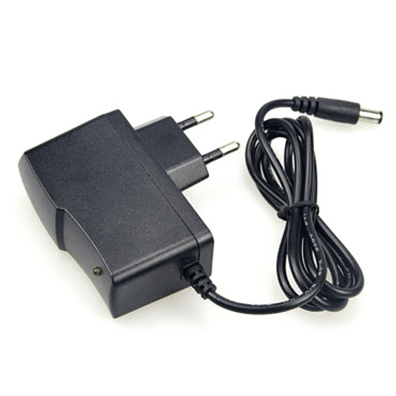 CAM CCTV POWER SWITCH 12V 1A HDC