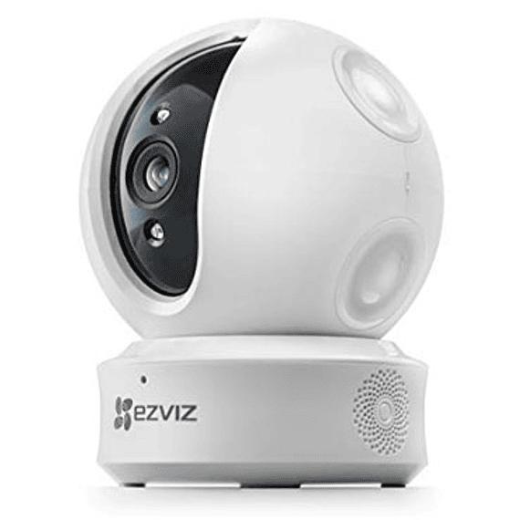 CAMARA IP EZVIZ EZ360 PTZ WIFI SD