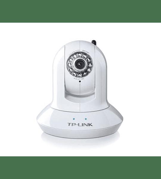 CAMARA IP TP-LINK TL-SC4171G DOMO