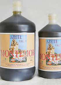Azeite Virgem do Alentejo - de Montemor-o-Novo