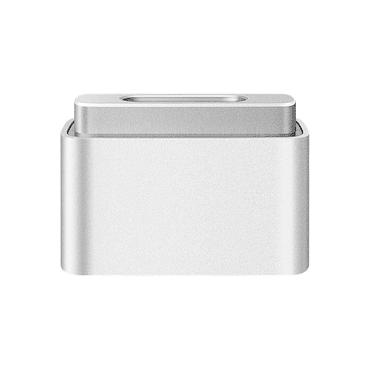 Adaptador Magsafe a Magsafe 2 Apple
