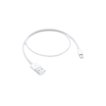 Cable Lightning a USB Apple (1 m)