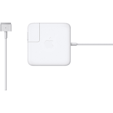 Cargador MagSafe 2 de 45 W Apple
