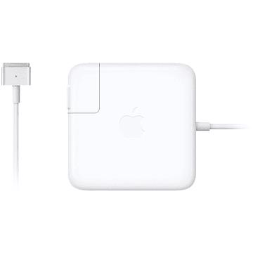 Cargador MagSafe 2 de 60 W Apple