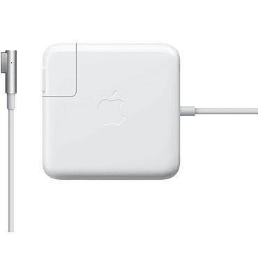 Cargador MagSafe de 85 W Apple