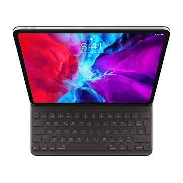 Teclado Apple Smart Keyboard Folio para iPad Pro de 12,9 pulgadas (3ª y 4ª generación)