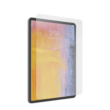 Lámina Zagg InvisibleShield Glass para iPad Pro de 11