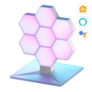 Paneles LED Cololight KIT LifeSmart
