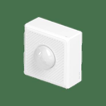 Sensor de movimiento LifeSmart