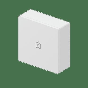 Boton de domotica LifeSmart
