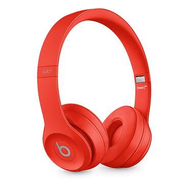 Audifono On Ear bluetooth Solo3 Beats