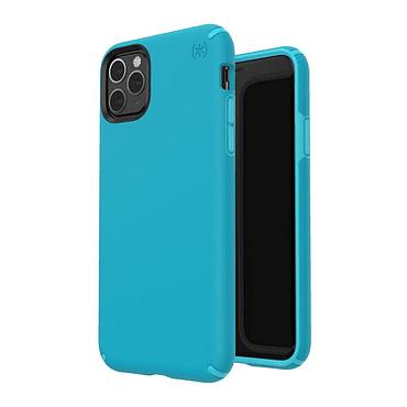 Funda para iPhone 11 Pro Max Presidio Speck azul