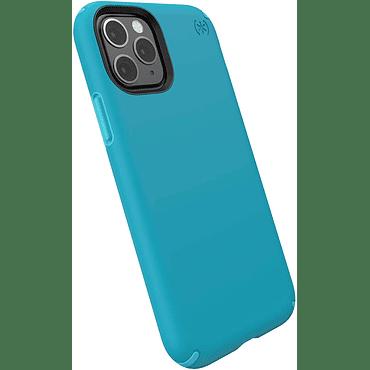Funda para iPhone 11 Pro Presidio Speck azul