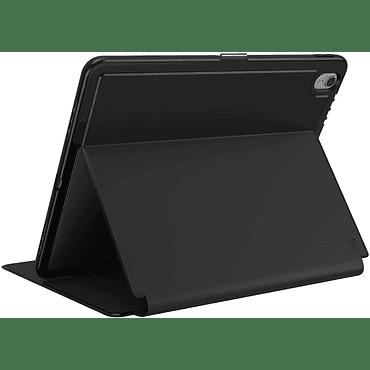 Funda folio presidio para iPad 12.9 Speck black