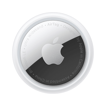 AirTag Apple (LANZAMIENTO)
