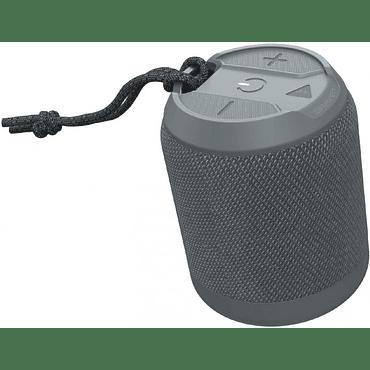 Parlante portátil Bluetooth Braven BRV-Mini