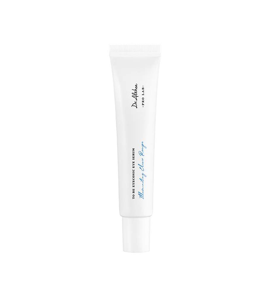Dr.Althea To Be Eyeconic Eye Serum 25ml