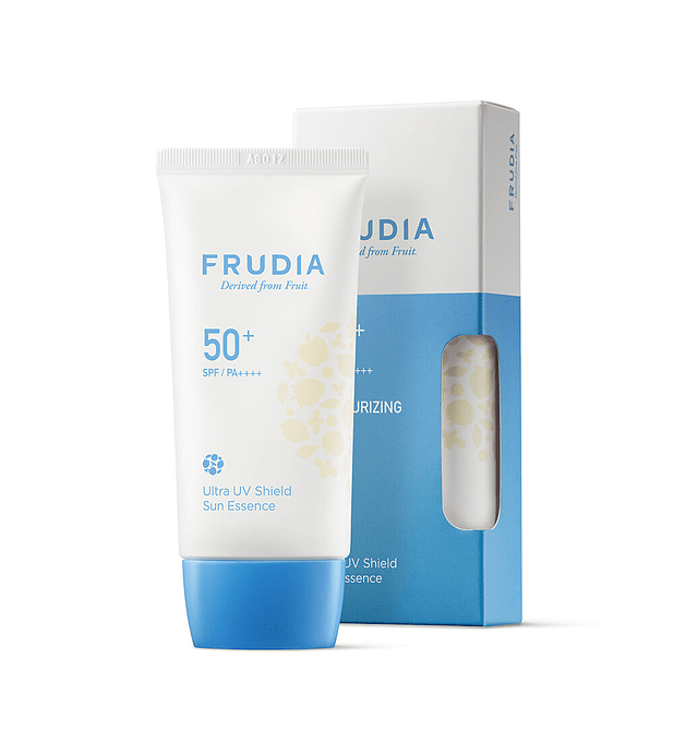 Frudia UV Shield Sun Essence SPF50+ PA++++ 50g