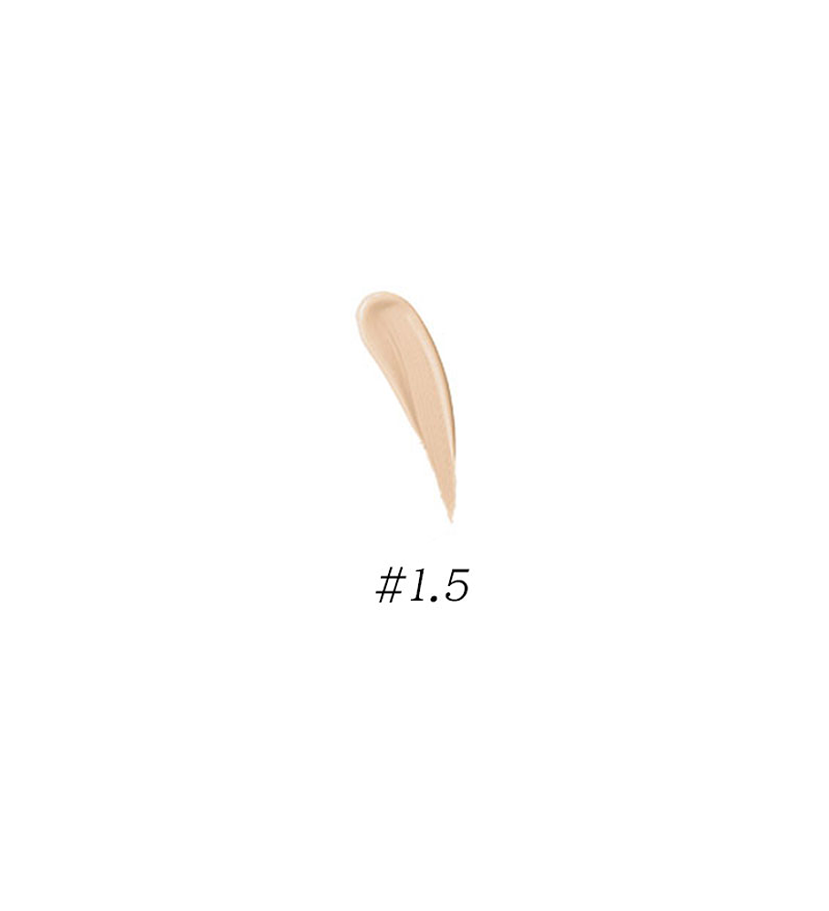 The Saem Cover Perfection Tip Concealer FPS28 PA++ 6.5g