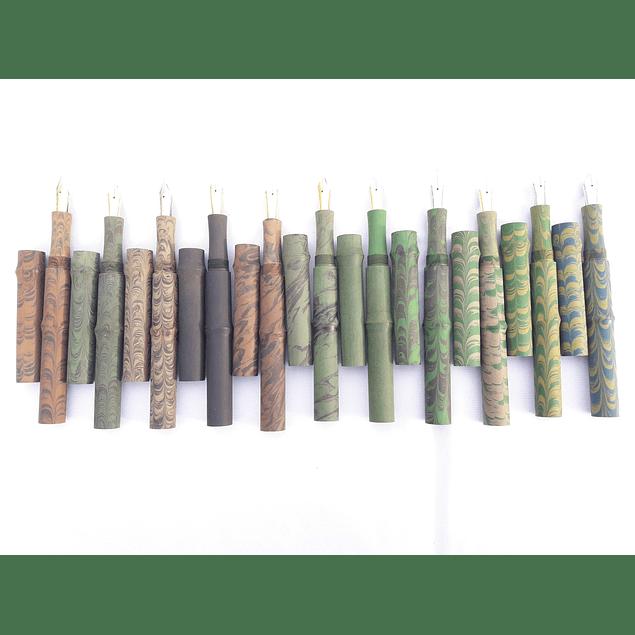Regular Sugarcane