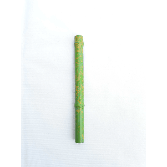 Regular Sugarcane