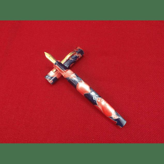 Model 4CS