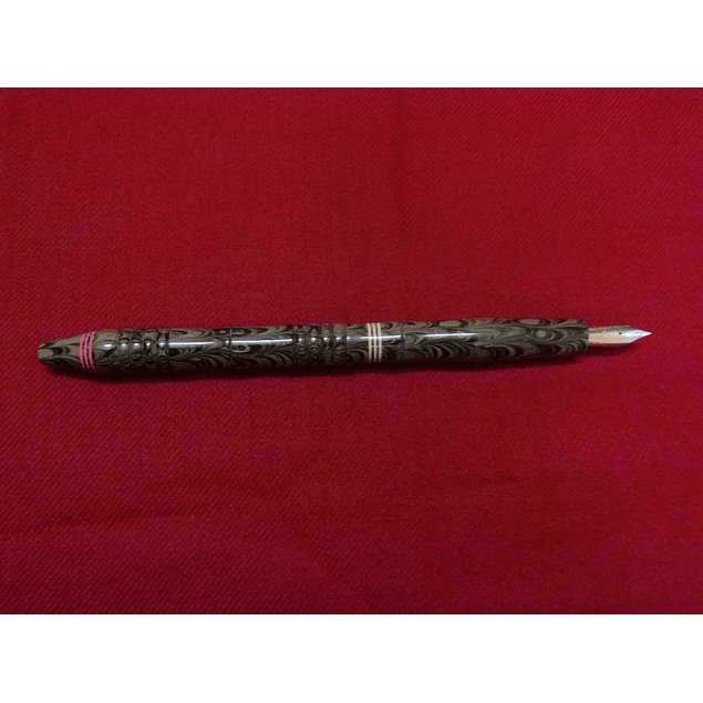 Thick Dip pen