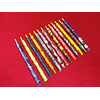 Thin Dip pen