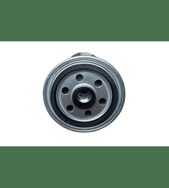 Filtro de combustible para Maxus V80-T60-G10