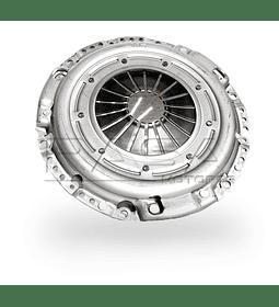 Prensa de Embrague Maxus V80