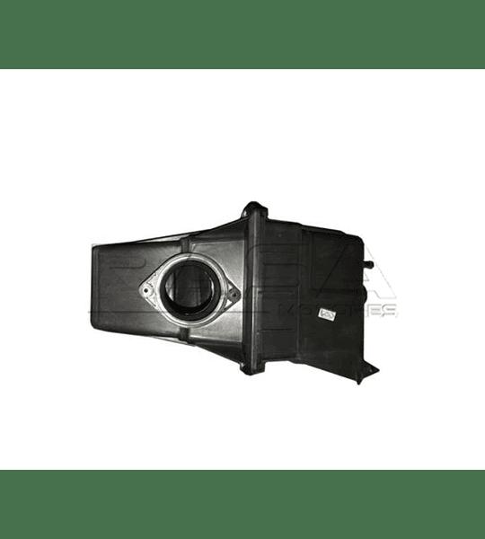 PortaFiltro de Aire Completo Maxus V80