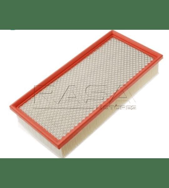 Filtro de aire para Maxus V80