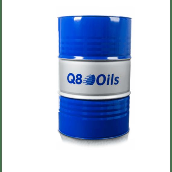 15W-40 - 1 L Q8Oils T 750