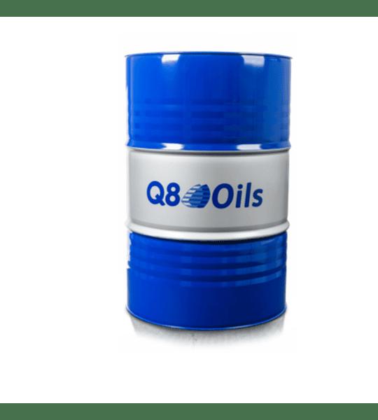 Q8 T 65 75W-90 - 1 L
