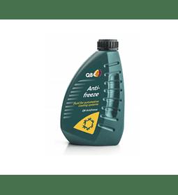 Antifreeze - 1 L Q8Oils