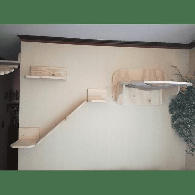 Set de pared #4 OFERTA OFERTA