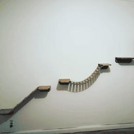 Set de pared 10 OFERTA OFERTA