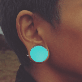EXPANSORES EAR CANDY