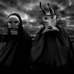 WANGELEN - Espíritu DIGIPACK 2CD