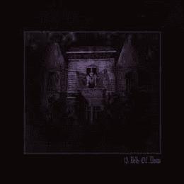13 BELLS OF DOOM - 13 Bells Of Doom CD