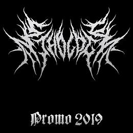 ETHOLOGY - Promo 2019 DIGI EP