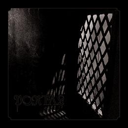 CD - PORTAL - Avow DIGIPACK