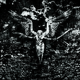 CD - UNSALVATION - Swansong Of Zion